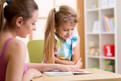 applied behavior analysis Plano